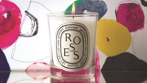 Best Luxury Candles in Singapore That Will Make Everything Feel Better!