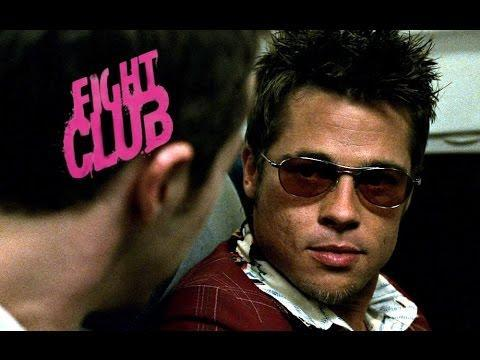 "<p><a class=""link rapid-noclick-resp"" href=""https://www.amazon.com/Fight-Club-Brad-Pitt/dp/B003MAQM6Q/ref=sr_1_1?dchild=1&keywords=Fight+Club&qid=1592933560&s=instant-video&sr=1-1&tag=syn-yahoo-20&ascsubtag=%5Bartid%7C10049.g.28165380%5Bsrc%7Cyahoo-us"" rel=""nofollow noopener"" target=""_blank"" data-ylk=""slk:WATCH NOW"">WATCH NOW</a></p><p>To explain why this movie is a psychological thriller would mean completely ruining its ending for the .001% of you out there who haven't seen it already. So I guess I'll just say this: the first rule of fight club is you do not talk about fight club.</p><p><a href=""https://www.youtube.com/watch?v=_XgQA9Ab0Gw&vl=en-US"" rel=""nofollow noopener"" target=""_blank"" data-ylk=""slk:See the original post on Youtube"" class=""link rapid-noclick-resp"">See the original post on Youtube</a></p>"