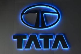 Tata Motors domestic sales fall 12 pc to 44,254 units in December