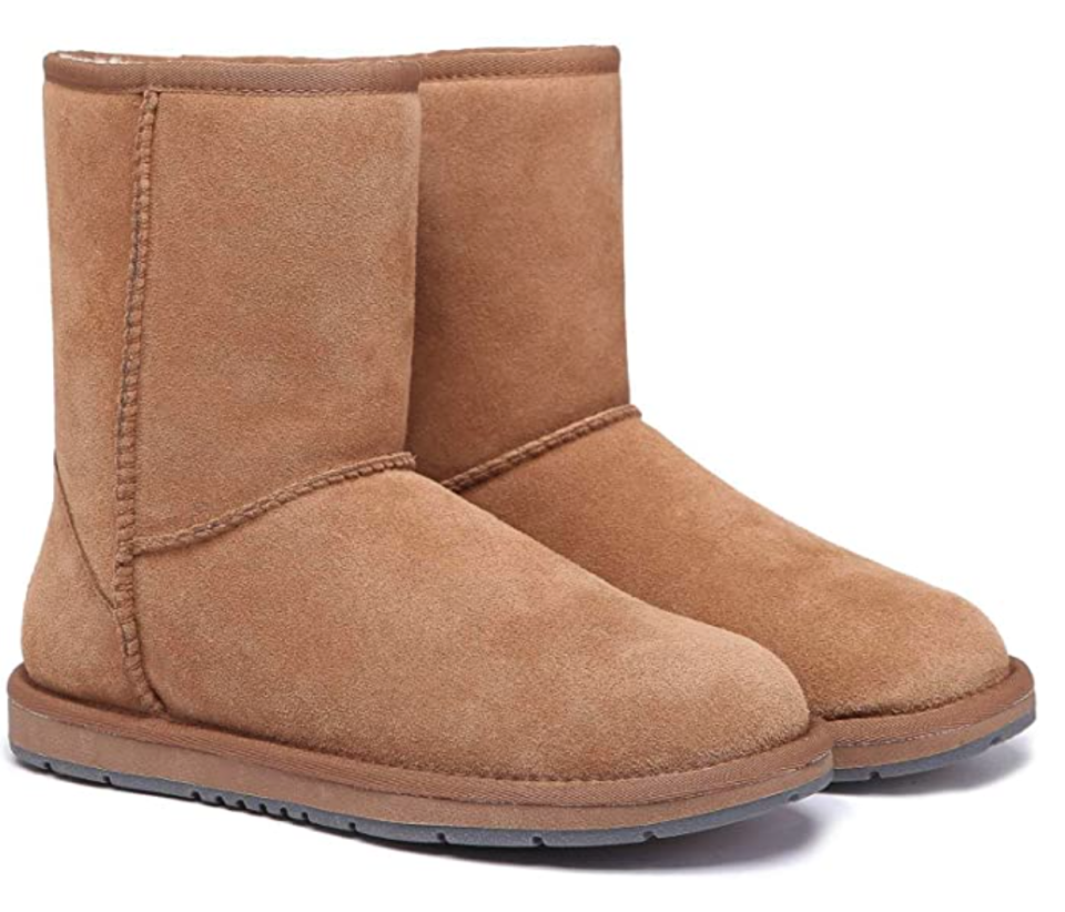 UGGs on sale today