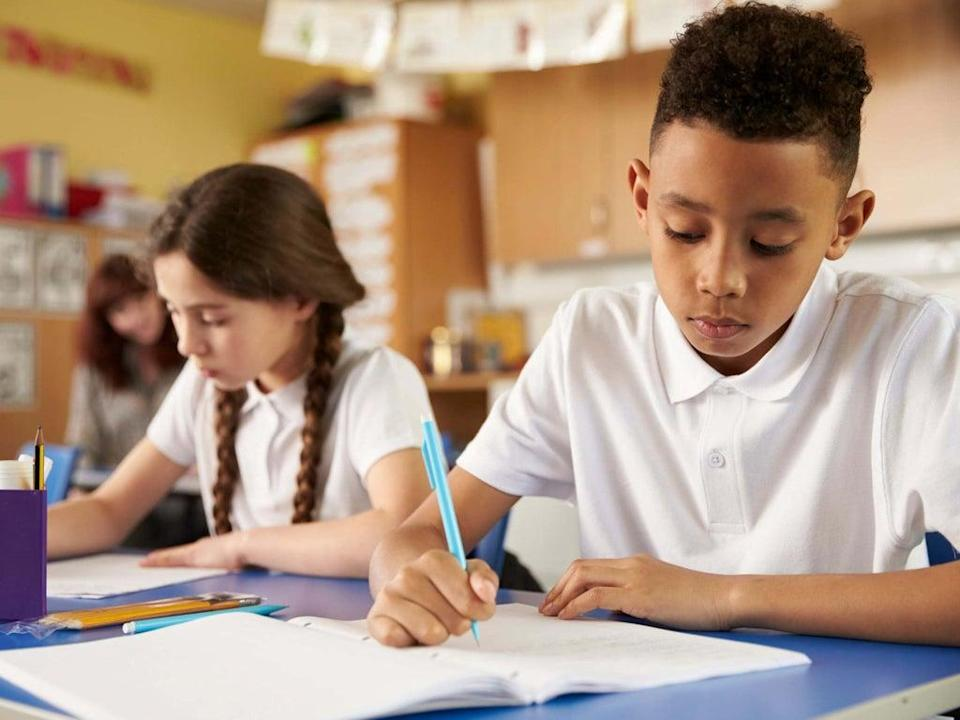 'Educationally flawed' tests should be abolished, says union (Getty/iStock)
