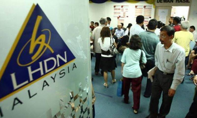 A total of RM16.04 billion tax refunds in the last six years has yet to be paid to taxpayers, the Internal Revenue Board (LHDN) confirmed today.