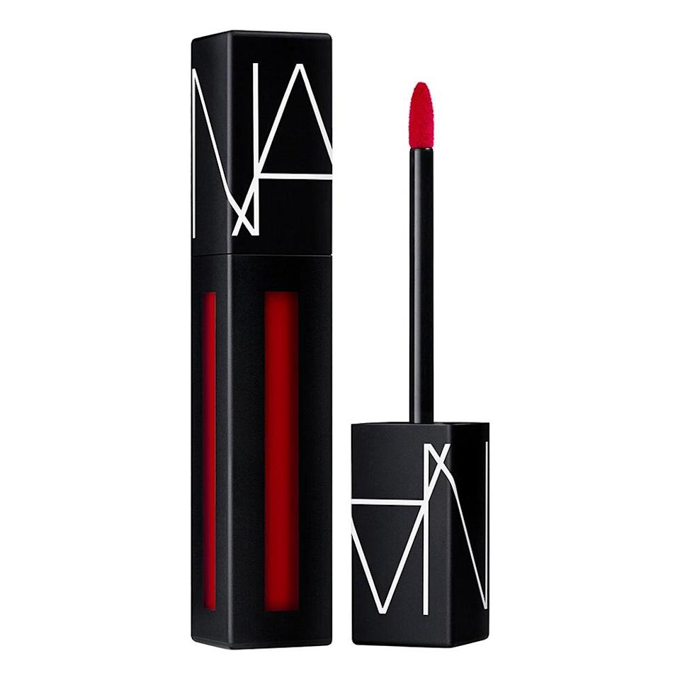"$26, NARS. <a href=""https://shop-links.co/1726279655349898556"" rel=""nofollow noopener"" target=""_blank"" data-ylk=""slk:Get it now!"" class=""link rapid-noclick-resp"">Get it now!</a>"