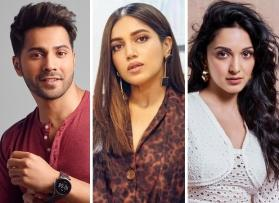 Varun Dhawan, Bhumi Pednekar, Kiara Advani team up for Shashank Khaitan's next