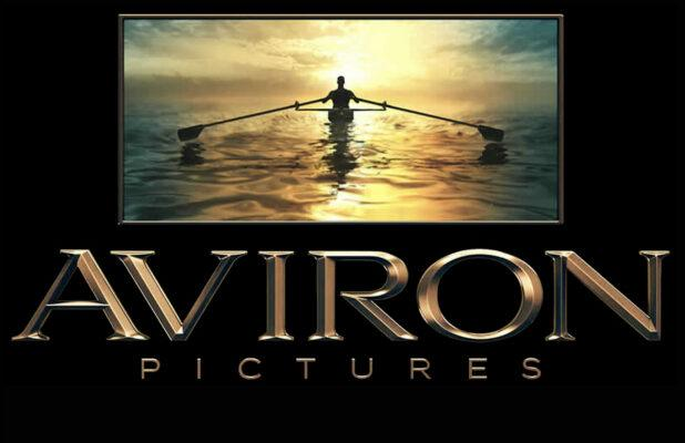 Aviron Pictures Founder William Sadleir Arrested on More Than $30 Million in Fraud Charges