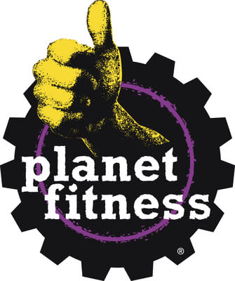 Planet Fitness, Inc. Announces Accelerated Share Repurchase Program
