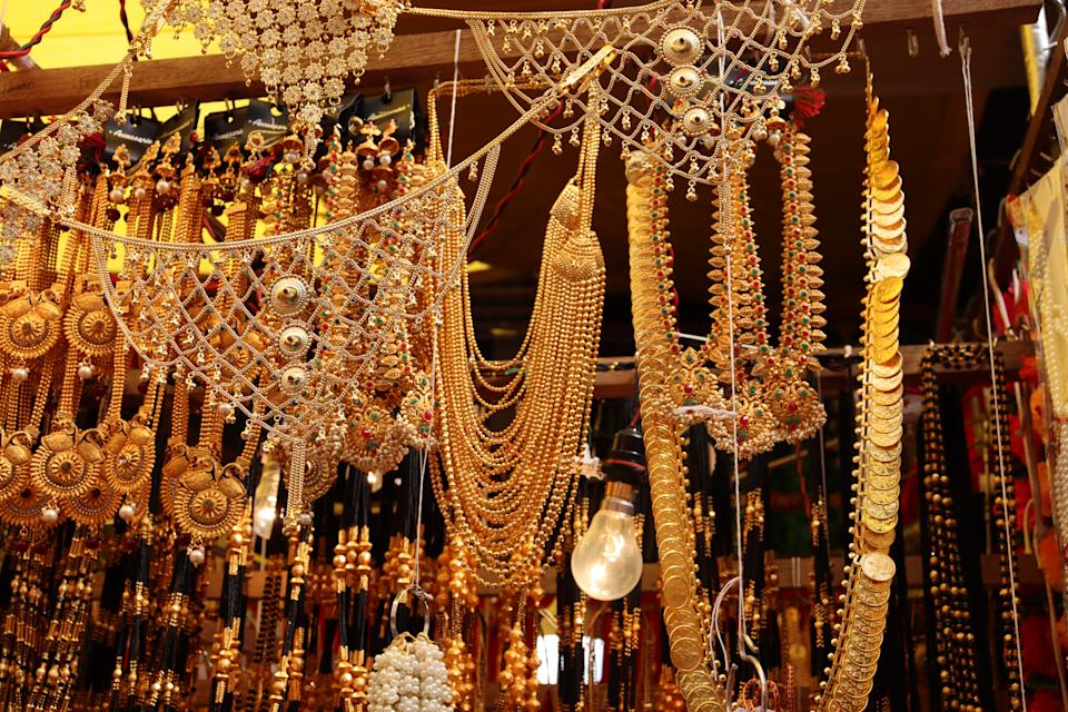 Officially, India mined just 1.61 tonnes of gold during 2017-18. That was essentially from primary sources. But geologists believe that India should be mining a lot more gold owing to its terrain and geological features which are similar from Australia to China.