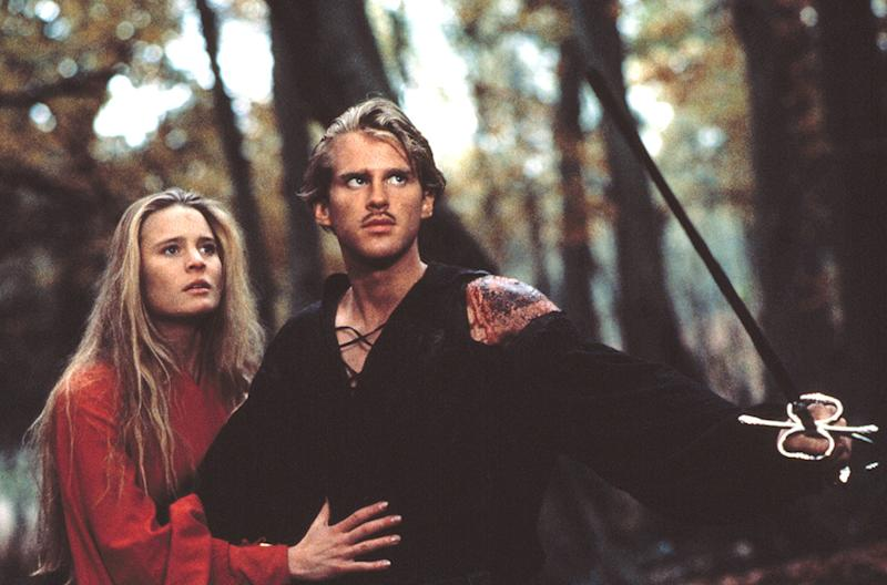 The Princess Bride Remake May be in Discussions