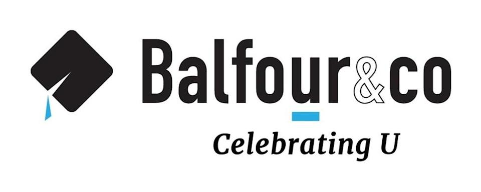 Balfour & Co. is one of the largest commencement services companies leading the industry in digital product innovation by helping students and their families celebrate the most meaningful moments in their lives.