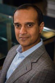 "Gaurav Garg of Wing Named ""Silicon Valley Venture Capitalist of the Year"""