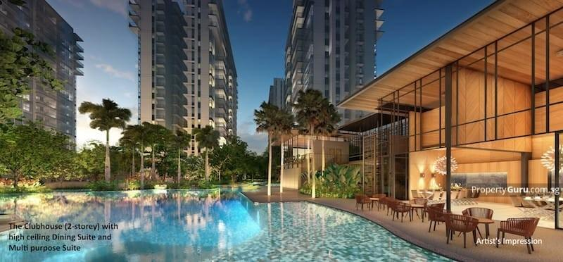 best-selling-condos-the-florence-residences