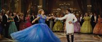"""<p>A movie about Prince Charming has been talked about for a few years now. But the film would be from the perspective of his brother who never lived up to the family name, according to <em><a href=""""https://www.eonline.com/fr/news/673795/prince-charming-getting-a-live-action-disney-movie"""" rel=""""nofollow noopener"""" target=""""_blank"""" data-ylk=""""slk:E! News"""" class=""""link rapid-noclick-resp"""">E! News</a></em>. The film has been slow to develop and there's still no release date or much information on it. </p>"""