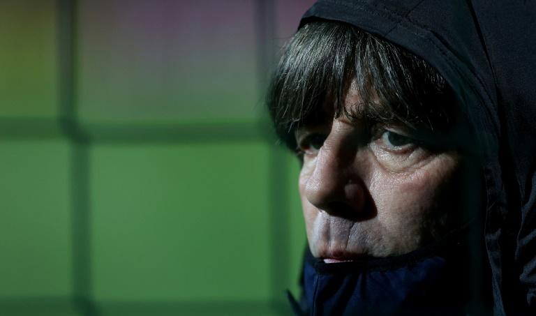 Loew must fix leaking Germany yet Hummels and Boateng remain in exile