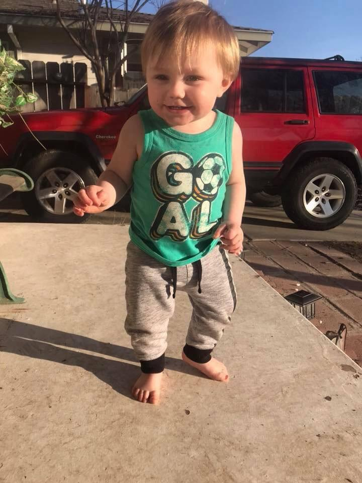 Family Hopeful for Arrest After Boy's Death — Initially Called 'Suspicious' — Is Declared Homicide