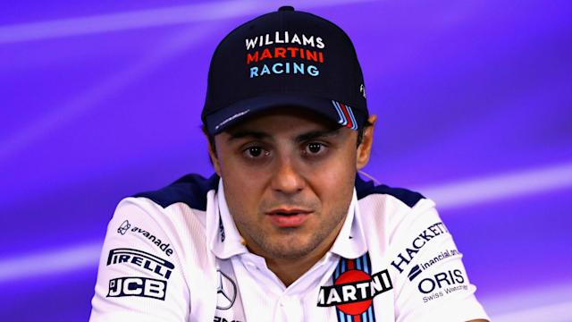 As Robert Kubica and Paul di Resta prepare to compete for his seat, Williams driver Felipe Massa hopes to strike a deal for 2018.