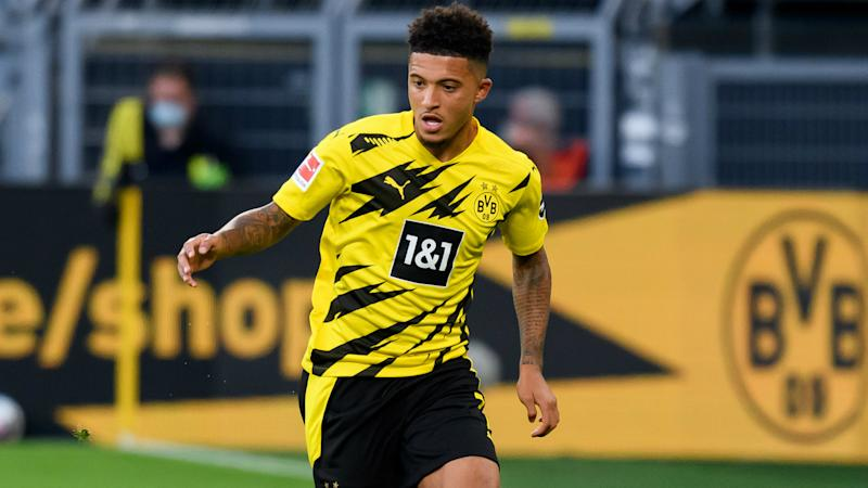 Rumour Has It: Man Utd to make final Sancho bid, Madrid face Camavinga competition