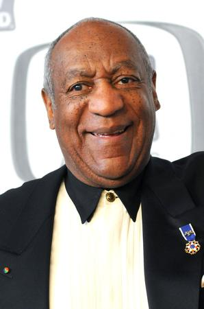 Bill Cosby to bow out as Playboy Jazz Festival host