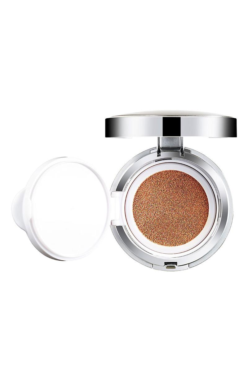 AMOREPACIFIC Color Control Cushion Compact Foundation Broad Spectrum SPF 50