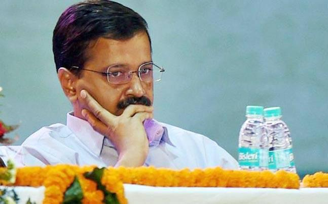 After Assembly, MCD poll defeats, AAP's founding members, PAC to prepare drafts for future: Sources