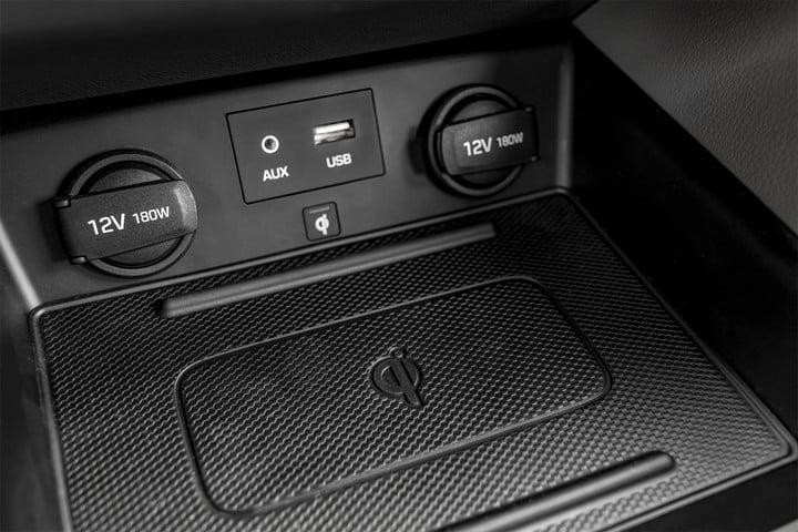 why your usb car charger hardly works at all gettyimages 637185988