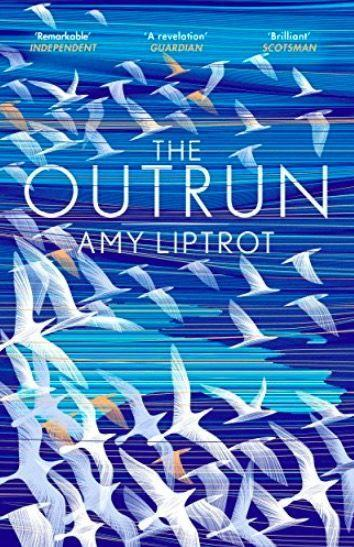 "<p>Returning to Orkney following a battle with alcoholism in London, Amy Liptrot chronicles her journey with addiction, while perfectly capturing the powerful isolated beauty of her surroundings.</p><p><a class=""link rapid-noclick-resp"" href=""https://www.amazon.co.uk/Outrun-Canons-Amy-Liptrot-ebook/dp/B01127P3V0/ref=sr_1_1?ie=UTF8&qid=1533821488&sr=8-1&keywords=The+Outrun+by+Amy+Liptrot&tag=hearstuk-yahoo-21&ascsubtag=%5Bartid%7C1919.g.22685589%5Bsrc%7Cyahoo-uk"" rel=""nofollow noopener"" target=""_blank"" data-ylk=""slk:BUY NOW"">BUY NOW</a> £4.53, Amazon</p>"