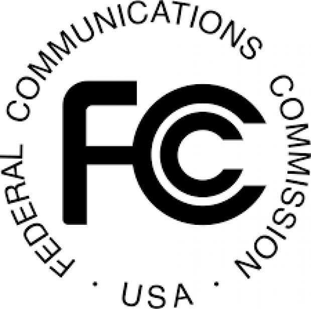 FCC Bids Adieu to Net Neutrality - Legal Battle Looms
