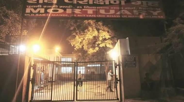 Delhi government hopes to give new lease of life to city's mortuaries