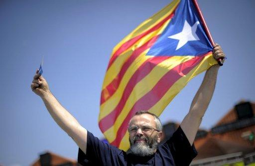 Spain's Catalonia suspends social service payments