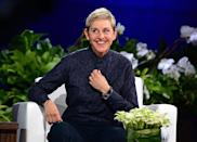 "<p>After years of being thought of as one of the funniest and friendliest celebrities in the business, Ellen Degeneres faced some <a href=""https://www.cosmopolitan.com/entertainment/celebs/a33481628/ellen-degeneres-show-drama-explained/"" rel=""nofollow noopener"" target=""_blank"" data-ylk=""slk:serious backlash"" class=""link rapid-noclick-resp"">serious backlash</a> in 2020. It began with rumors that Ellen didn't treat her employees kindly, and in July 2020, <a href=""https://www.buzzfeednews.com/article/krystieyandoli/ellen-employees-allege-toxic-workplace-culture"" rel=""nofollow noopener"" target=""_blank"" data-ylk=""slk:two reports"" class=""link rapid-noclick-resp"">two reports </a>were released that painted the show as a nightmare where employees were <a href=""https://www.buzzfeednews.com/article/krystieyandoli/ex-ellen-show-employees-sexual-misconduct-allegations"" rel=""nofollow noopener"" target=""_blank"" data-ylk=""slk:sexually harassed"" class=""link rapid-noclick-resp"">sexually harassed</a>, embarrassed, and talked down to. Many more people began <a href=""https://twitter.com/KevinTPorter/status/1241049881688412160"" rel=""nofollow noopener"" target=""_blank"" data-ylk=""slk:telling their own stories"" class=""link rapid-noclick-resp"">telling their own stories </a>about Ellen being cruel to them, leading producers to have to confirm that her talk show was not cancelled.</p>"