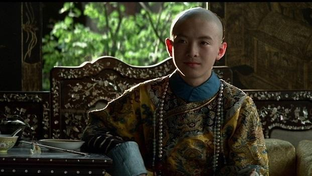<p> With nine Oscar wins, The Last Emperor is nothing short of epic. The movie depicts the life of Chinese Emperor Puyi, from his time on the throne as a small boy, to his imprisonment and political rehabilitation by the Communist Party of China. The filmmakers faced all sorts of restrictions during filming and security was so tight that when actor Peter O'Toole forgot his pass he was turned away from the set. None of this stopped the cast and crew making an excellent film though. </p>