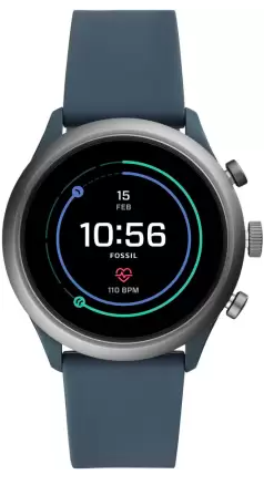 Best smartwatches to buy