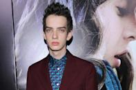 <p>At 21, the Australian actor is among our youngest contenders, and he already has one comic book role to his name as the new Nightcrawler in the 'X-Men' movies. But his physicality and intensity are a great fit for The Joker. (Picture credit: FayesVision/WENN.com) </p>