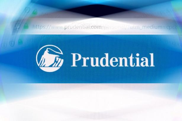 Prudential sells $500 million stake in Jackson to Athene