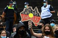 Officially recognised as Australia Day, January 26 also sees annual rallies drawing attention to the injustices faced by Indigenous people