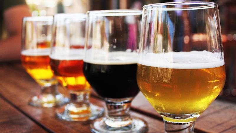 How to Get Certified as a Beer Expert