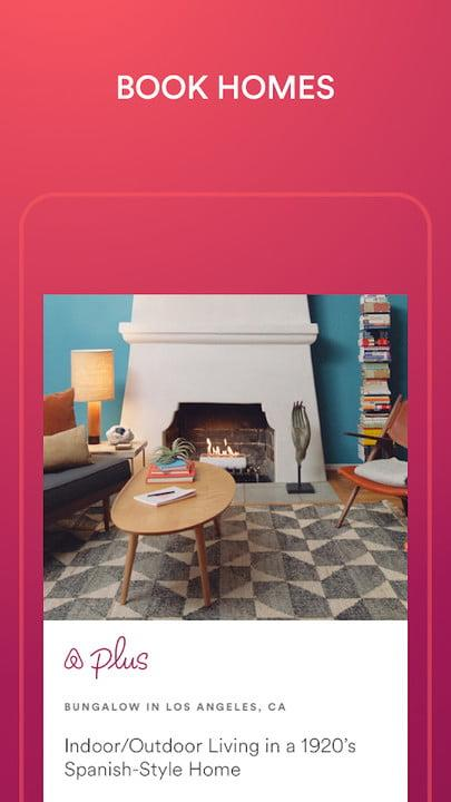 best travel apps airbnb1