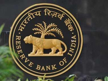 Government likely to renew demand for Rs 13,140 cr additional dividend from Reserve Bank
