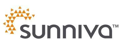 Sunniva Responds To Filing Of Notice Of Claim With Respect To Promissory Notes