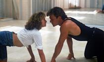 "<p>Legend has it that Patrick Swayze had to get down on his hands and knees to convince Jennifer Grey to star in 'Dirty Dancing', because when the pair shot 'Red Dawn' together she was not a fan of his. That backfired somewhat when Grey's immaturity caused Swayze no small amount of irritation – neither of them had the time of their life. ""She'd slip into silly moods, forcing us to do scenes over and over,"" said Swayze in his memoirs. ""We did have a few moments of friction… she seemed particularly emotional, sometimes bursting into tears if someone criticised her."" Sure, Patrick. 'Someone'. </p>"