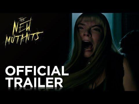 """<p>The <em>X-Men</em> universe is already scary if you think about it, but <em>The New Mutants </em>leans into the horror, following five young mutants who are trapped in a secret facility and must work together to escape. </p><p><strong>Release date: </strong>August 2</p><p><strong>Starrring: </strong>Anya Taylor-Joy, Maisie Williams, Charlie Heaton, Henry Zaga, Blu Hunt, and Alice Braga.</p><p><a href=""""https://www.youtube.com/watch?v=bu9e410C__I"""" rel=""""nofollow noopener"""" target=""""_blank"""" data-ylk=""""slk:See the original post on Youtube"""" class=""""link rapid-noclick-resp"""">See the original post on Youtube</a></p><p><a href=""""https://www.youtube.com/watch?v=bu9e410C__I"""" rel=""""nofollow noopener"""" target=""""_blank"""" data-ylk=""""slk:See the original post on Youtube"""" class=""""link rapid-noclick-resp"""">See the original post on Youtube</a></p><p><a href=""""https://www.youtube.com/watch?v=bu9e410C__I"""" rel=""""nofollow noopener"""" target=""""_blank"""" data-ylk=""""slk:See the original post on Youtube"""" class=""""link rapid-noclick-resp"""">See the original post on Youtube</a></p><p><a href=""""https://www.youtube.com/watch?v=bu9e410C__I"""" rel=""""nofollow noopener"""" target=""""_blank"""" data-ylk=""""slk:See the original post on Youtube"""" class=""""link rapid-noclick-resp"""">See the original post on Youtube</a></p><p><a href=""""https://www.youtube.com/watch?v=bu9e410C__I"""" rel=""""nofollow noopener"""" target=""""_blank"""" data-ylk=""""slk:See the original post on Youtube"""" class=""""link rapid-noclick-resp"""">See the original post on Youtube</a></p><p><a href=""""https://www.youtube.com/watch?v=bu9e410C__I"""" rel=""""nofollow noopener"""" target=""""_blank"""" data-ylk=""""slk:See the original post on Youtube"""" class=""""link rapid-noclick-resp"""">See the original post on Youtube</a></p><p><a href=""""https://www.youtube.com/watch?v=bu9e410C__I"""" rel=""""nofollow noopener"""" target=""""_blank"""" data-ylk=""""slk:See the original post on Youtube"""" class=""""link rapid-noclick-resp"""">See the original post on Youtube</a></p><p><a href=""""https://www.youtube.com/watch?v=bu9e410C__I"""" rel=""""nofollow noopener"""" targ"""