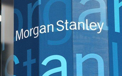 Morgan Stanley fined $5 mn over Facebook IPO