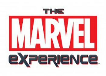 Marvel, Hero Ventures Plan Traveling Superhero Attraction for 2014