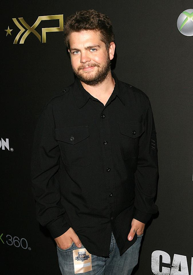 "After announcing he was engaged to his girlfriend, aspiring actress Lisa Stelly, last September, Jack Osbourne dropped another bombshell a short time later, while appearing with his parents Ozzy and Sharon on ""Piers Morgan Tonight"" in October. He was going to be a dad, too! ""I'm excited. I'm a little nervous, but excited. It's fun. I'm not going to do a reality show though,"" he told Morgan. Baby Pearl, who weighed 8 pounds, 6 ounces, arrived on April 24, and apparently things are going well. ""I freaking love being a dad!"" Jack, 26, tweeted in May. ""Babies Rock!"""