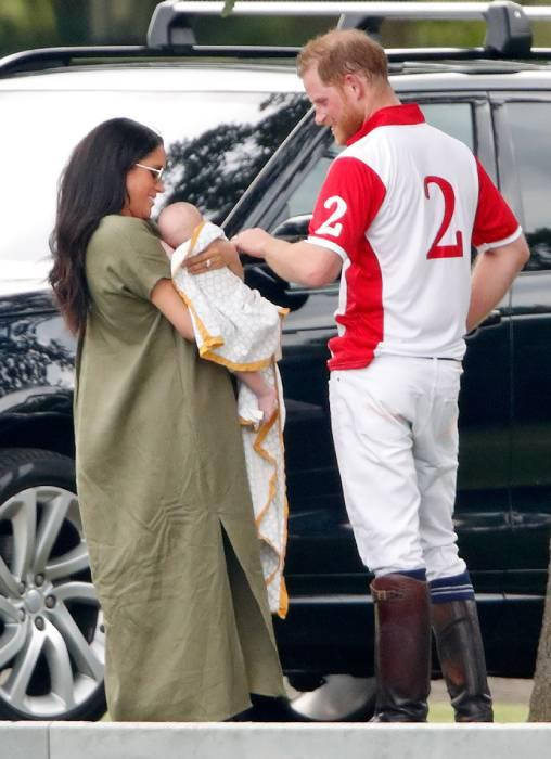 meghan-markle-prince-harry-holiday