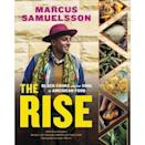 <p>More than a cookbook, <span><strong>The Rise</strong> by Marcus Samuelsson</span> ($38) is a celebration of Black food. Drawing inspiration from Southern, West African, Caribbean, and East African cuisines, the recipes are as diverse as they are inspiring. I'm excited to get my copy now that it's been released, and I hope you'll join me in this appreciation of Black chefs and migrant stories.</p>