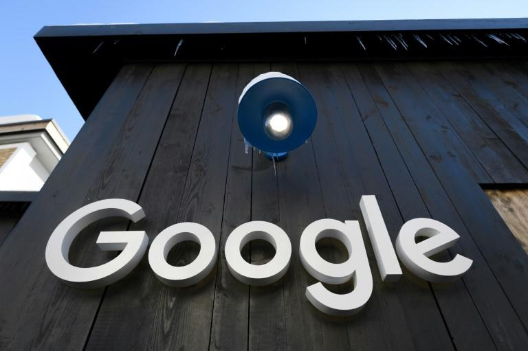 Google parent Alphabet settles sexual misconduct lawsuit