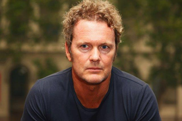 Craig McLachlan charged with multiple indecent assault offences