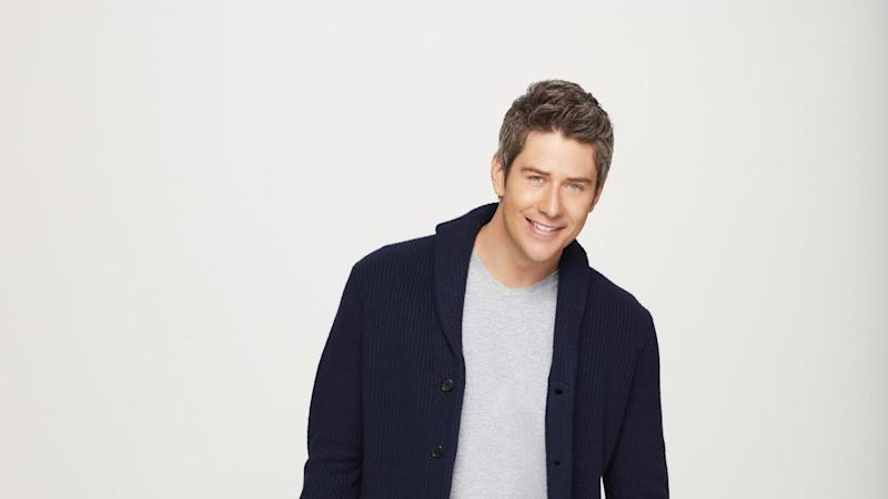 'Bachelor' Arie Luyendyk Jr. Says He Hasn't 'Felt the Same Feelings' Since Emily Maynard Split (Exclusive)
