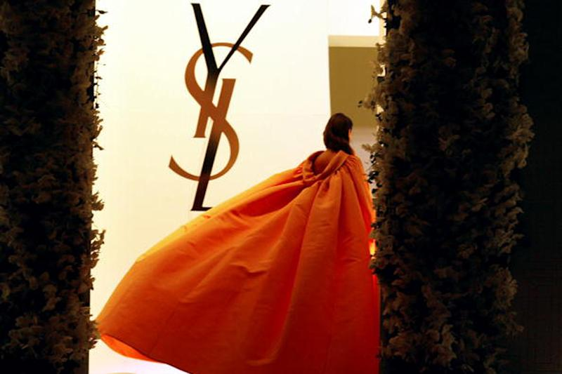 These are the inspirations that came to define the logos of the most well-known luxury brands.