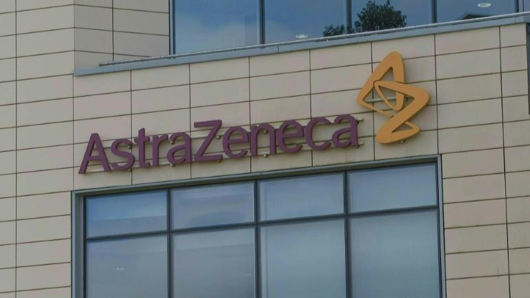 The EU's medicines regulator has given AstraZeneca's coronavirus vaccine the green light to be used on adults of all ages. Duration:00:58